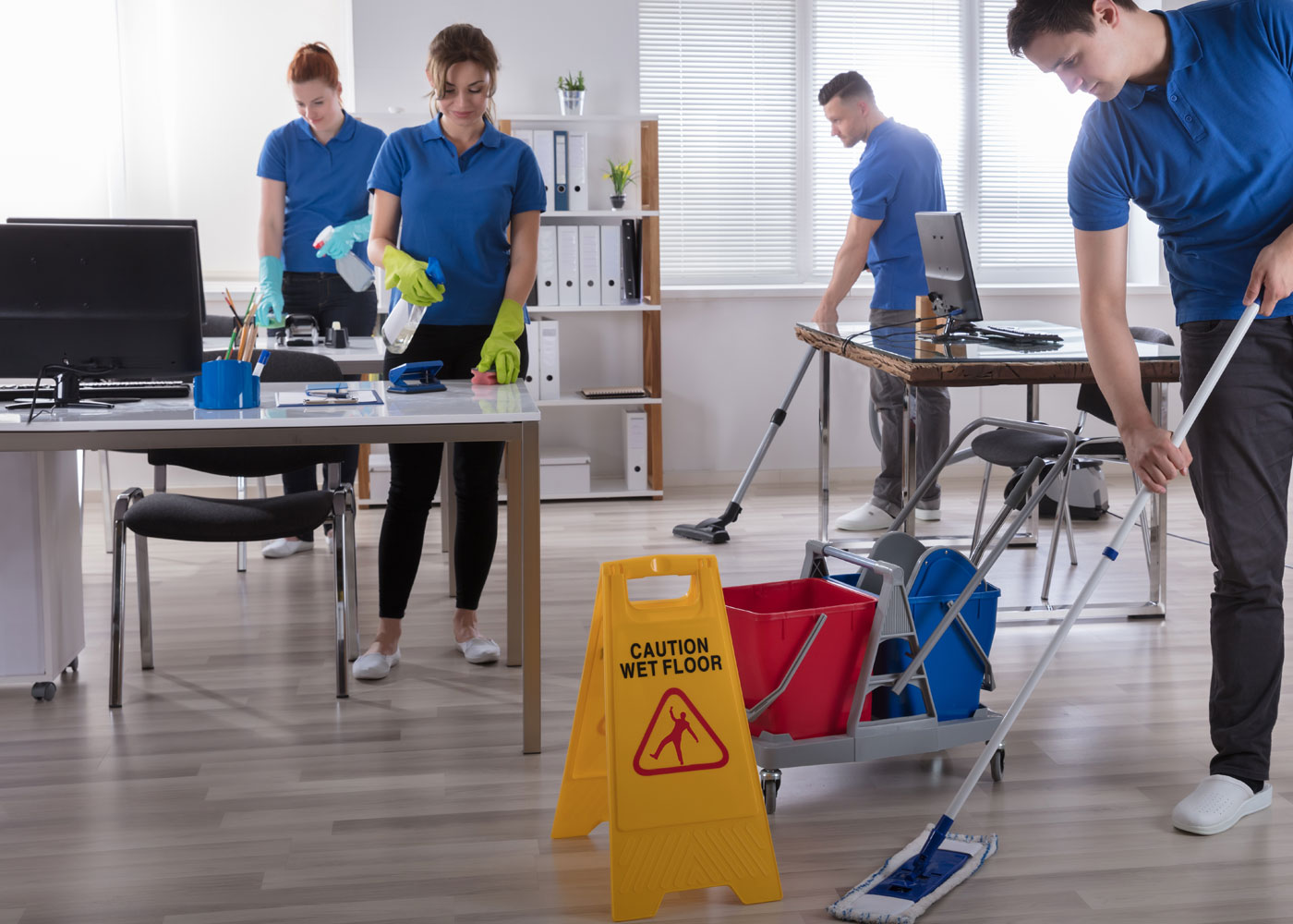 E&E-Cleaning-And-Maintenance-Services-Office-Clean – E AND E GROUP